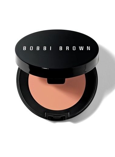 Bobbi Brown Corrector Medium To Dark Peach Renksiz